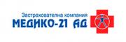 ZK-Mediko-21