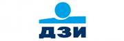 dzi-new-logo-3001